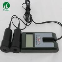 WTM-1100 WTM1100 Janela Tint Medidor Tester Medidor de Transmissão de Luz