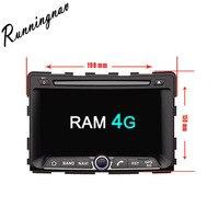 Android 8,0 Octa Core PX5/PX3 подходит для SsangYong Rodius автомобильный DVD плеер навигации gps 3g радио