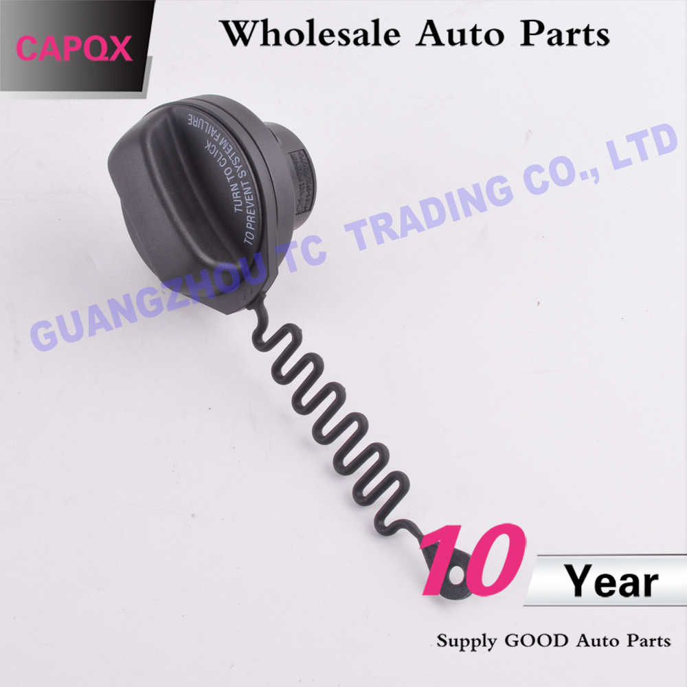 Detail Feedback Questions About Capqx Car Auto Oil Fuel Tank Cover Clic Volvo Sports For Xc60 S60 S80 V40 Xc90 S40 C30