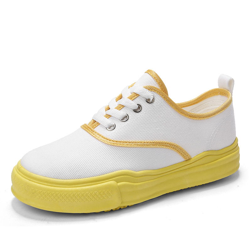 same small white shoes female 2019 spring and autumn new shoes Korean shoes sneakerssame small white shoes female 2019 spring and autumn new shoes Korean shoes sneakers