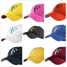 Мужская бейсболка 2016 RF /hat cap