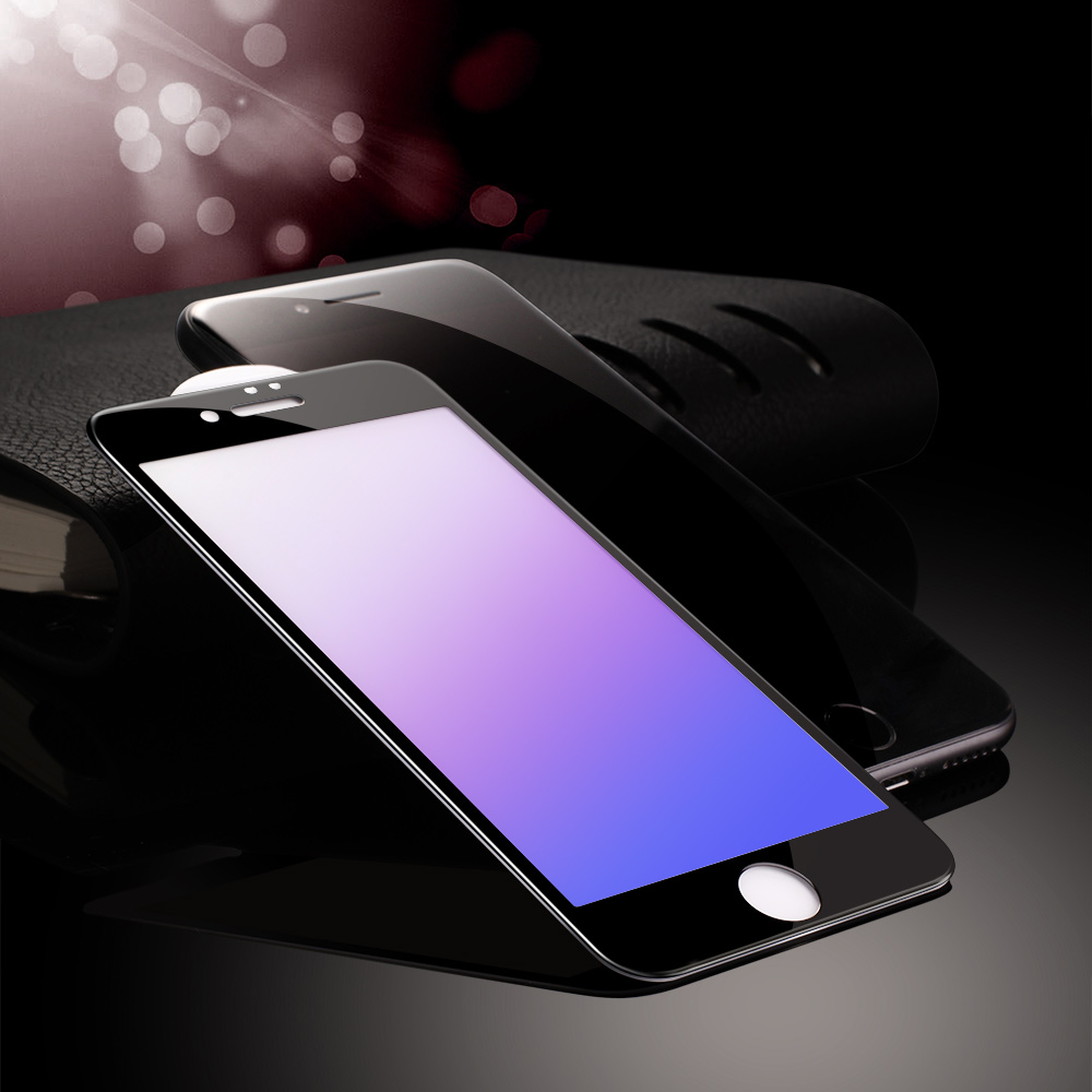 3D Tempered glass (9)