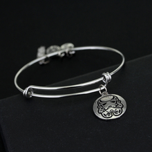 Star Wars Stormtrooper Bracelet for Woman