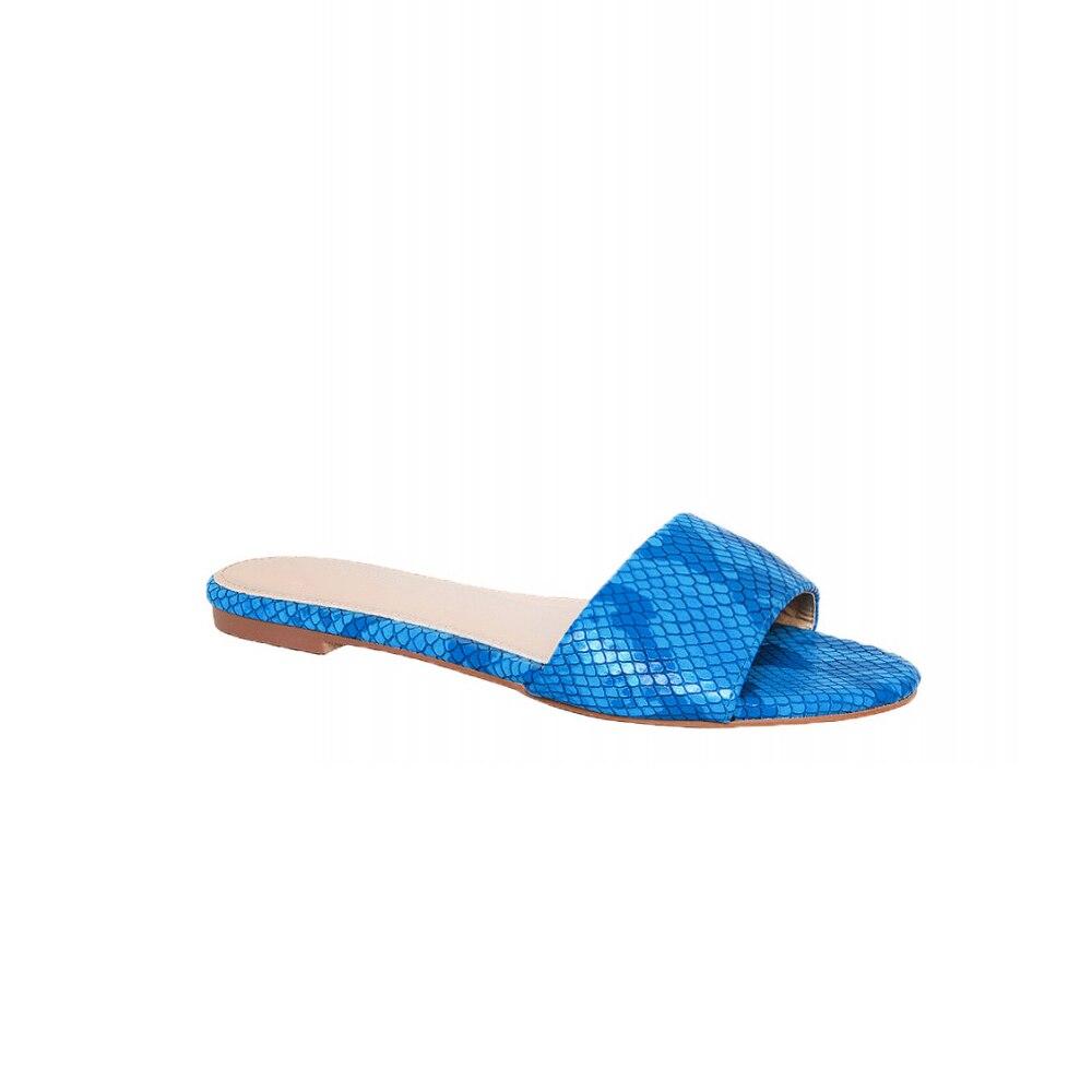 aiva-22_blue_snake_angle_1