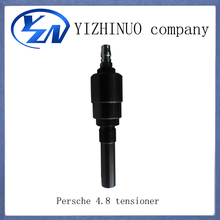 Made in china car hand tool for porsche 4.8 tensioner car accessories automobiles accessories 7 days no reason return