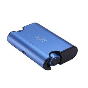 Jiaoyabuy X2T Wireless Bluetoo
