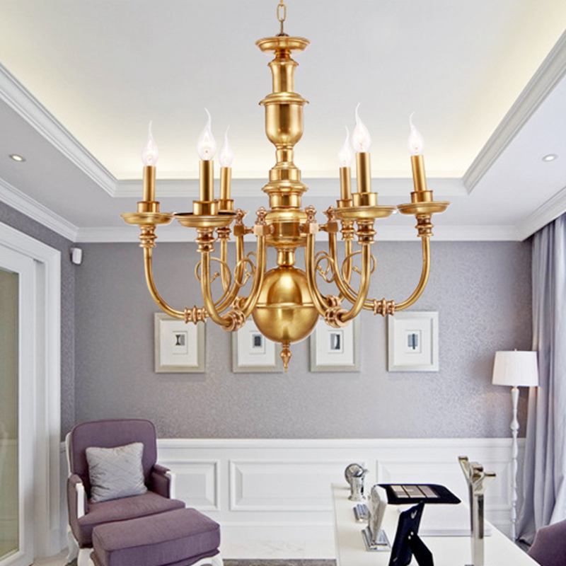 Ceiling Lights & Fans Lights & Lighting Objective Nordic Vertical 3 Light Glass Globe Lustre Chandelier Sofa Side Luminarias Led Pendant Chandelier Indoor Suspend Lamp Fixtures