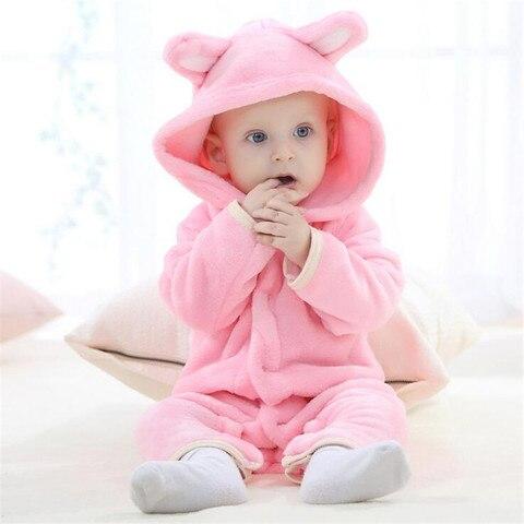 roupas sem mangas bebe recem nascido criancas crianca ovo
