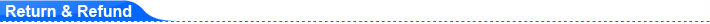 HTB1q2zQXrus3KVjSZKbq6xqkFXae.jpg?width=710&height=24&hash=734