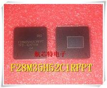 NEW 1PCS/LOT F28M35H52C1RFPT F28M35H52C F28M35H52 TQFP-144 IC
