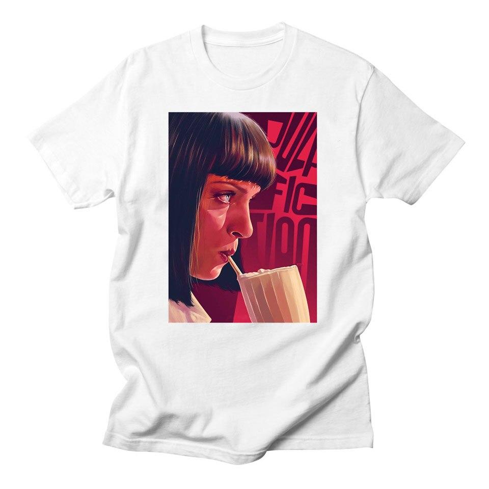 voltreffer-pulp-fiction-tshirt-2018-new-women's-summer-quentin-font-b-tarantino-b-font-funny-cotton-clothes-shirts-women-2018-plus-size
