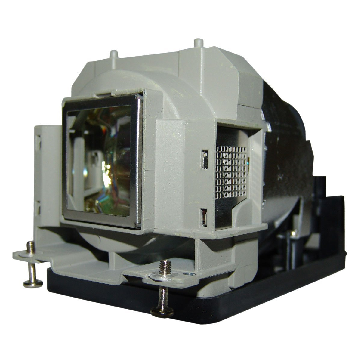 ФОТО Projector lamp bulb TLPLW6 TLP-LW6 lamp for TOSHIBA Projector TDP-T250 TDP-TW300 TW300 bulb with housing free shipping