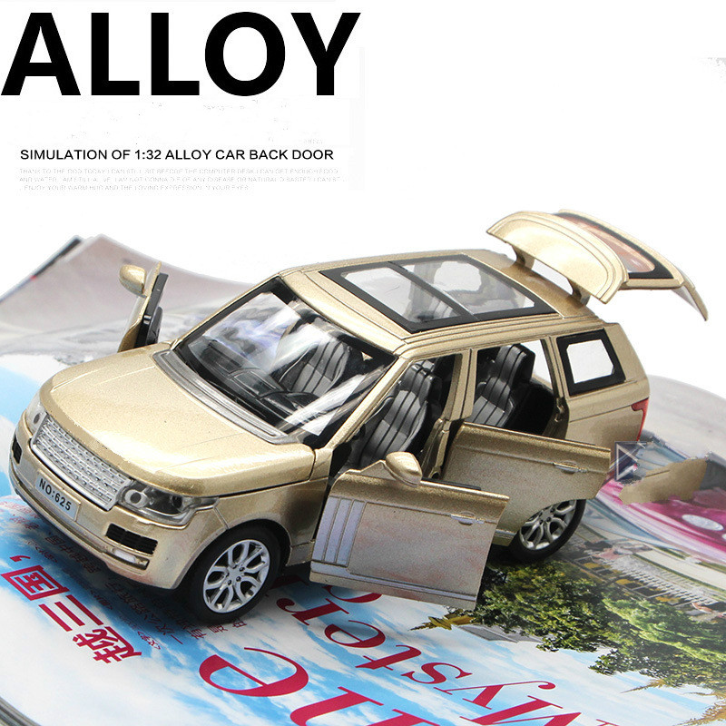 12 TO 15 Land Rover Range Evoque LR2 Radiator cooling fan SMALL BLADE MOTOR OEM