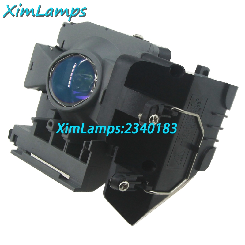 XIM Lamps 78-6969-9935-4 Compatible Replacement Projector Lamp with Housing for 3M SCP712 180 Days Warranty xim lamps replacement projector lamp cs 5jj1b 1b1 with housing for benq mp610 mp610 b5a