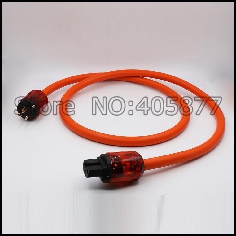 Ligne 3-8 mm Câble Protection Tuyau Fil relief souche manches cordon d/'alimentation
