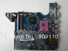 DV4 integrated motherboard for H*P laptop DV4 576944-001