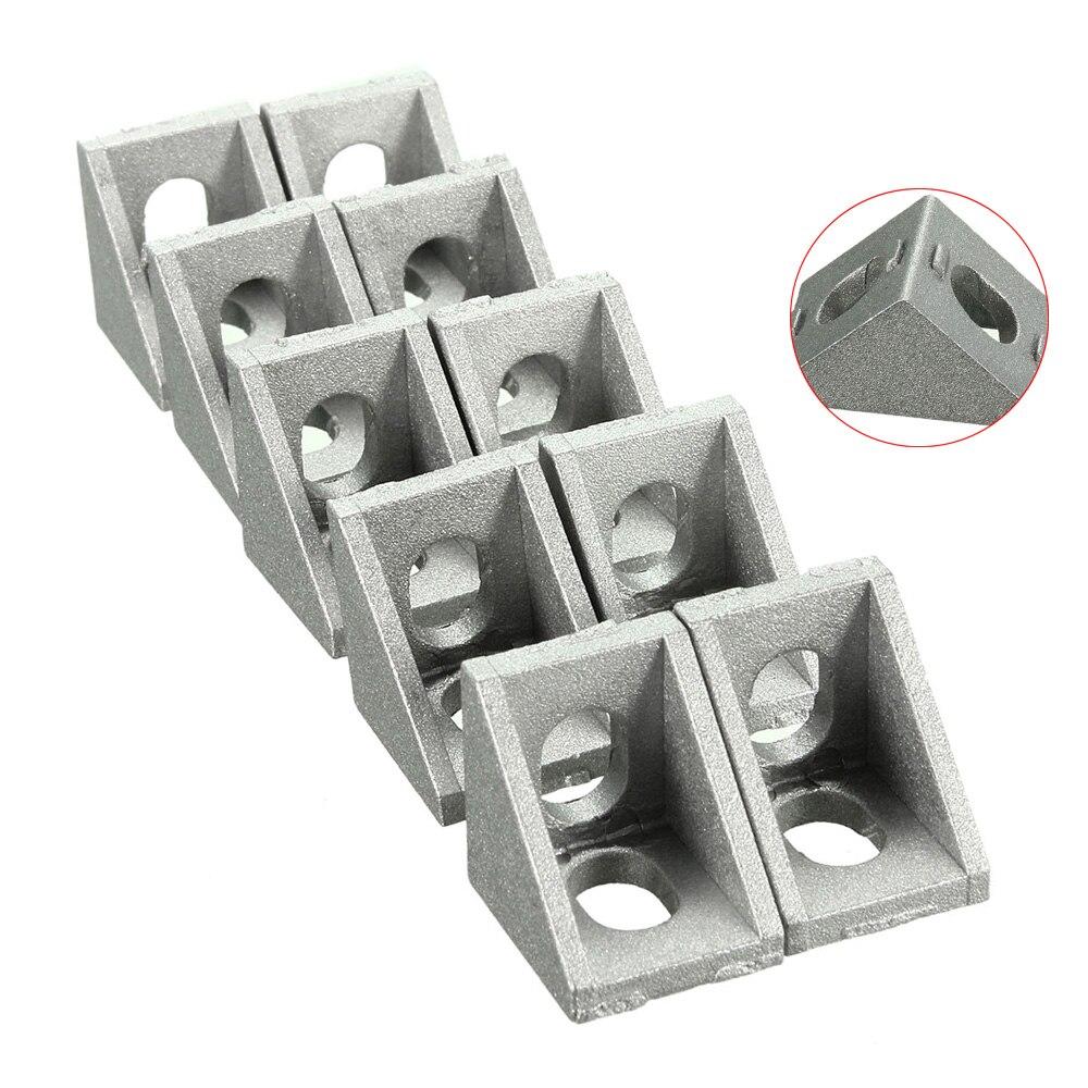 10-pcs-set-20x20mm-metal-de-aluminio-suportes-de-canto-usado-para-reforco-dentro-de-juntas-de-canto-Angulo-direito