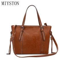 High Quality Women Handbag PU Leather Crossbody Bags Elegant Ladies Messenger Bag Tote Shoulder Bolsos Mujer Sac A Main цена и фото