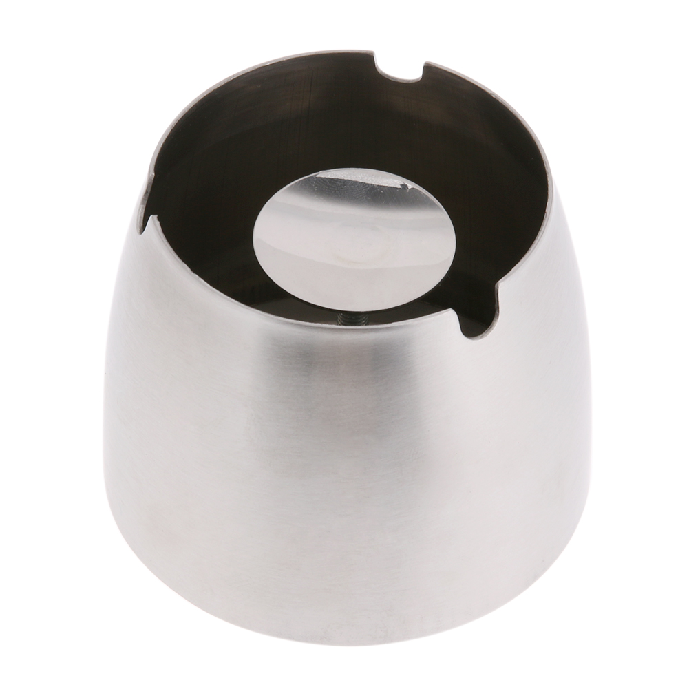 popular stainless steel ashtray-buy cheap stainless steel ashtray