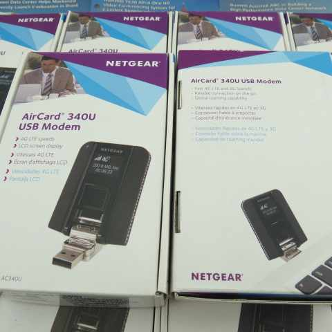 Detail Feedback Questions about Unlock 4G USB Modem with LCD Screen