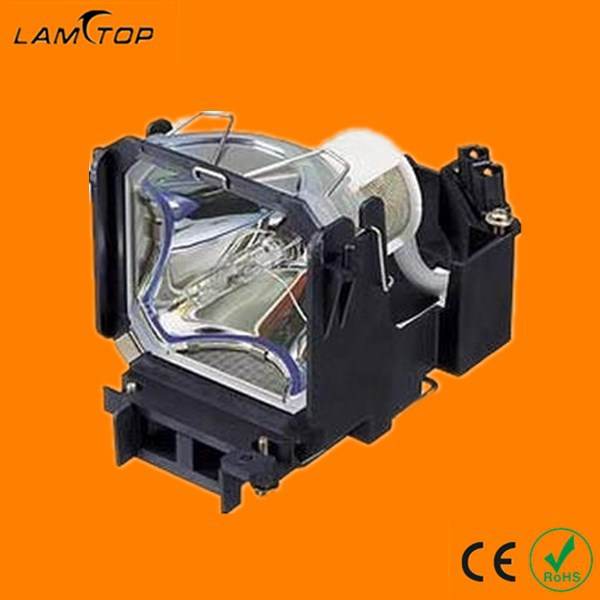 P/N : LMP-P260 Compatible projector lamps / Projector bulbs with housing fit for VPL-PX40