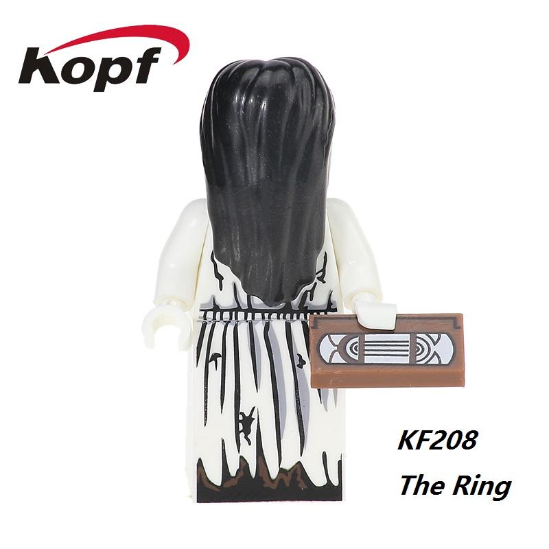 KF208