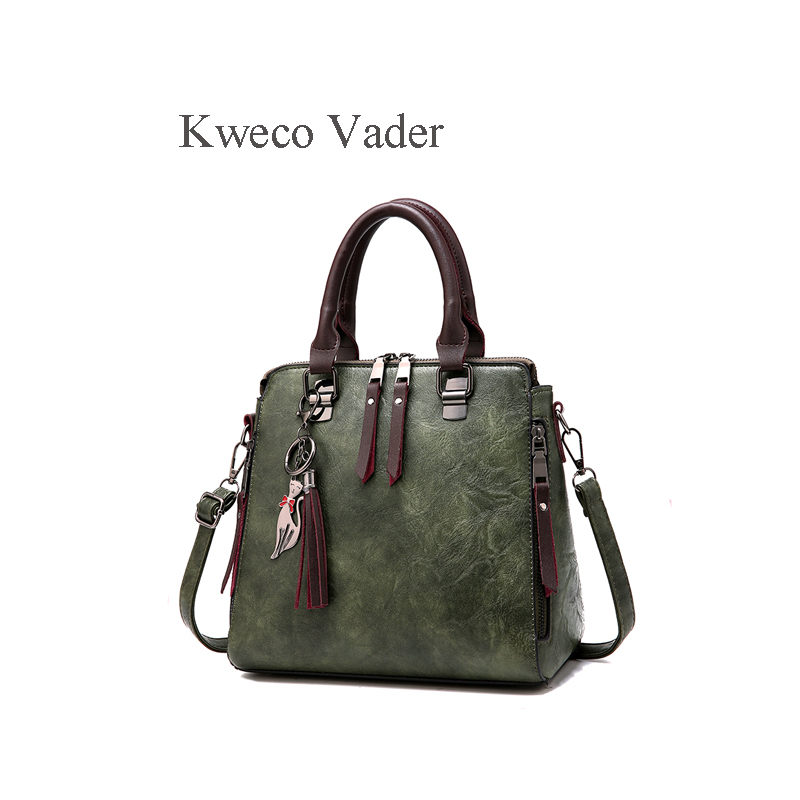 High Quality PU Leather Handbags 2018 Famous Brand Designer Shoulder Bag Handbag Women Bags Top-handle Bag Bolsas Femininas electric barber scissor hair clipper set professional hair salon hair cutter tool artistic carving shaver low noise hot new