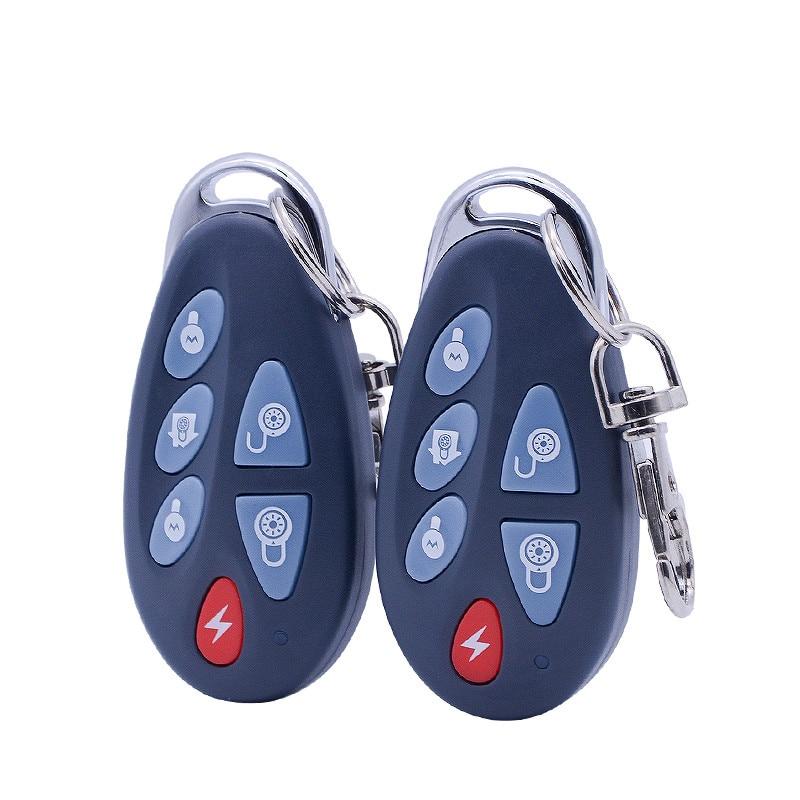 Wired Industrie Alarm FC 7688 Plus TCP IP Sicherheit Alarm GSM Alarm Mit 96 Verdrahtet Smart Alarm System mit WebIE Control überall - 5
