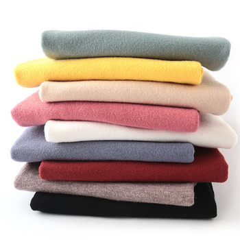 Spring Summer Women Sweaters Pullovers Solid V-neck Short-sleeved Knit Cashmere Sweater Thin Casual Tops Jumper Female RE2531 6