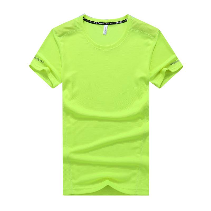 Running T Shirts (1)