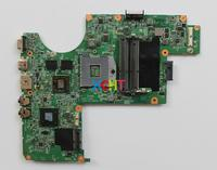 For Dell Vostro 3350 V3350 9VFG4 09VFG4 CN 09VFG4 HM67 512M VRAM Laptop Motherboard Mainboard Tested & Working Perfect