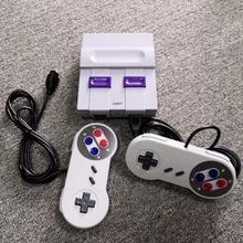 32 bits os clássico retro vídeo tv mini game console hd saída construído em 100 jogos