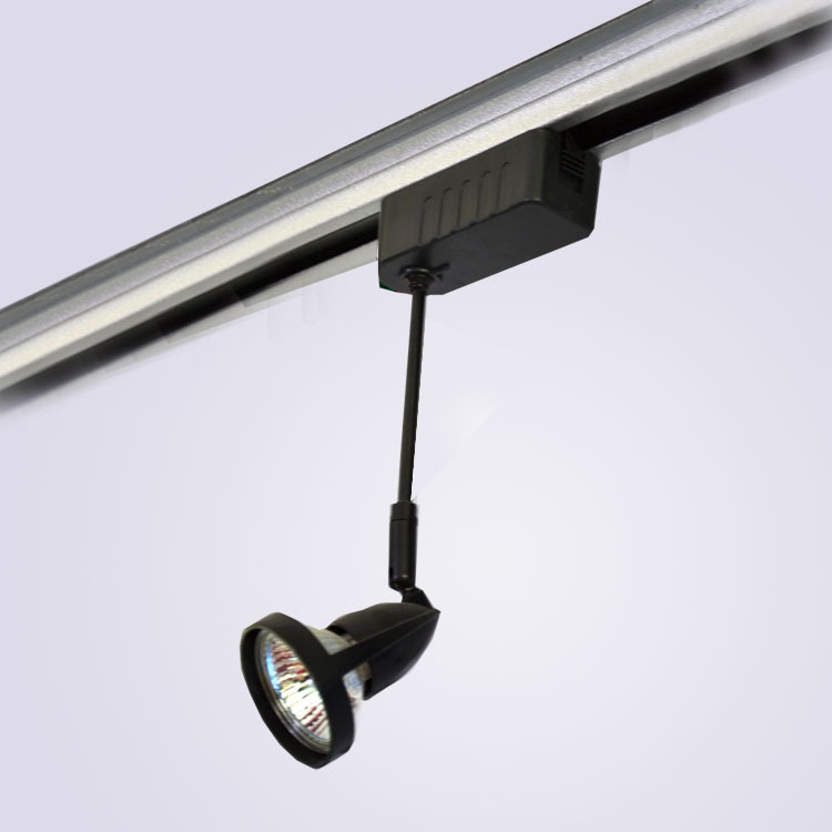 Led Track Lighting China: Online Get Cheap Track Lighting Mr16 -Aliexpress.com