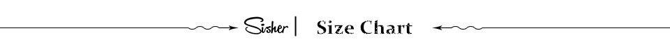 Luxo moderno conjunto de capa edredão tamanho