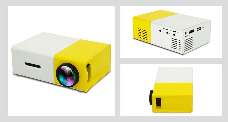 Touyinger-Projector_YG300-YG310_08