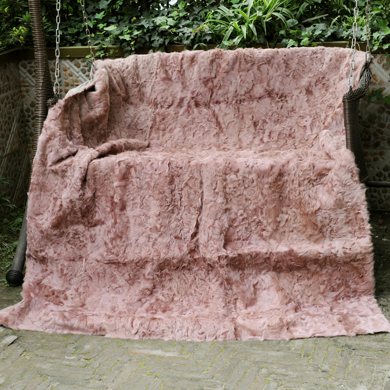 Detail Feedback Questions about CX D 50A Real Sheep Fur Blanket For Bedding  Fur Sheep Wool Rug Bedrooms Throw Blankets For Living Room manta sofa suave  on ... fcd8b3d99
