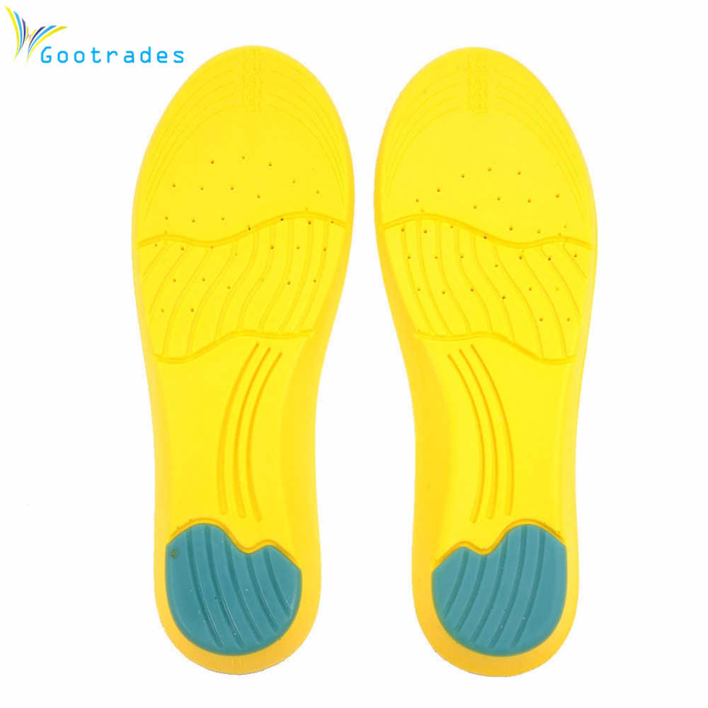 Klv A Pair Lawn Aerator Shoes Sandals Grass Spikes Nail Cultivator Yard Garden Tool Ropa, Calzado Y Complementos