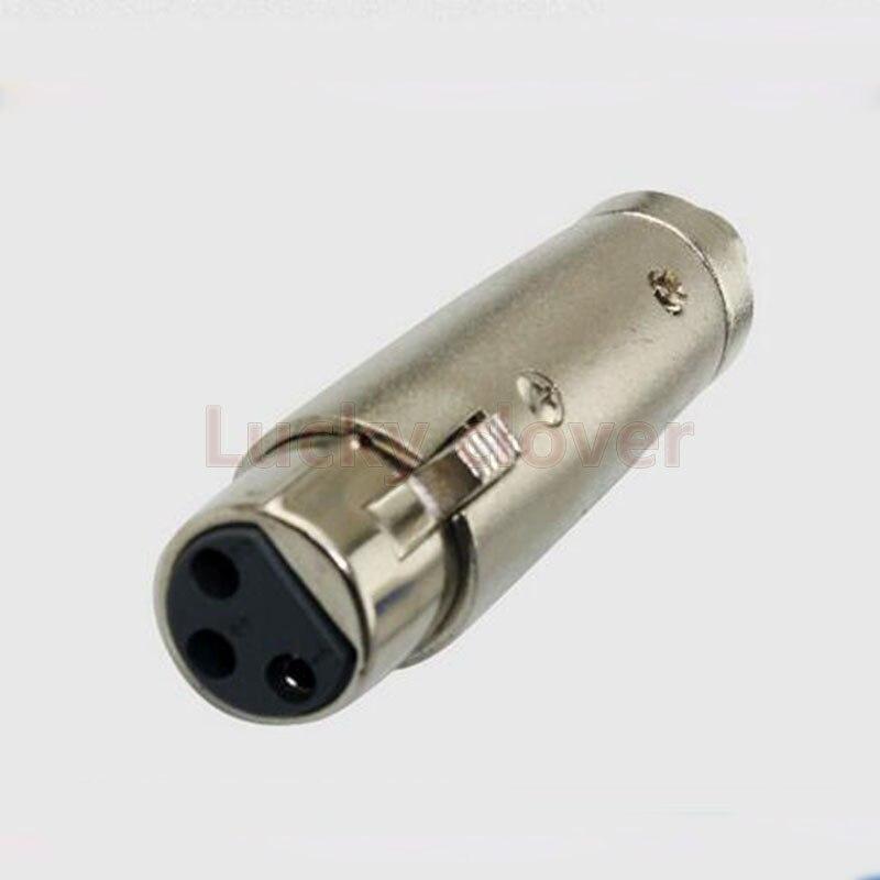 6  x   Adapter RCA Kupplung/>RCA Kupplung