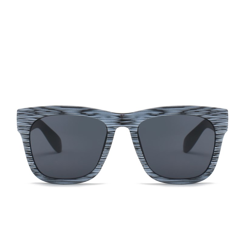 Vintage Sunglasses Women Men Brand Designer Female Male Retro Sun Glasses Women 39 s Glasses Mirrored lunette de soleil femme SR073 in Women 39 s Sunglasses from Apparel Accessories