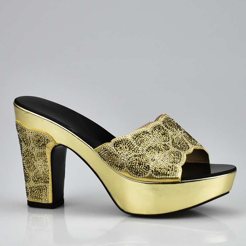 top 8 most popular gold schoenen ideas and get free shipping