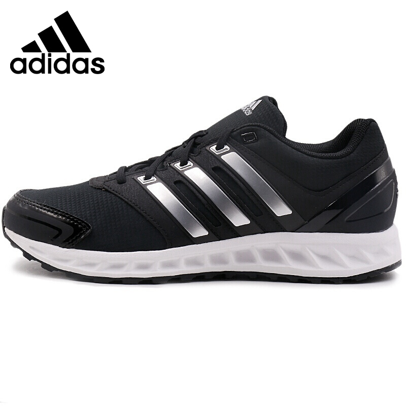 adidas chaussures rs