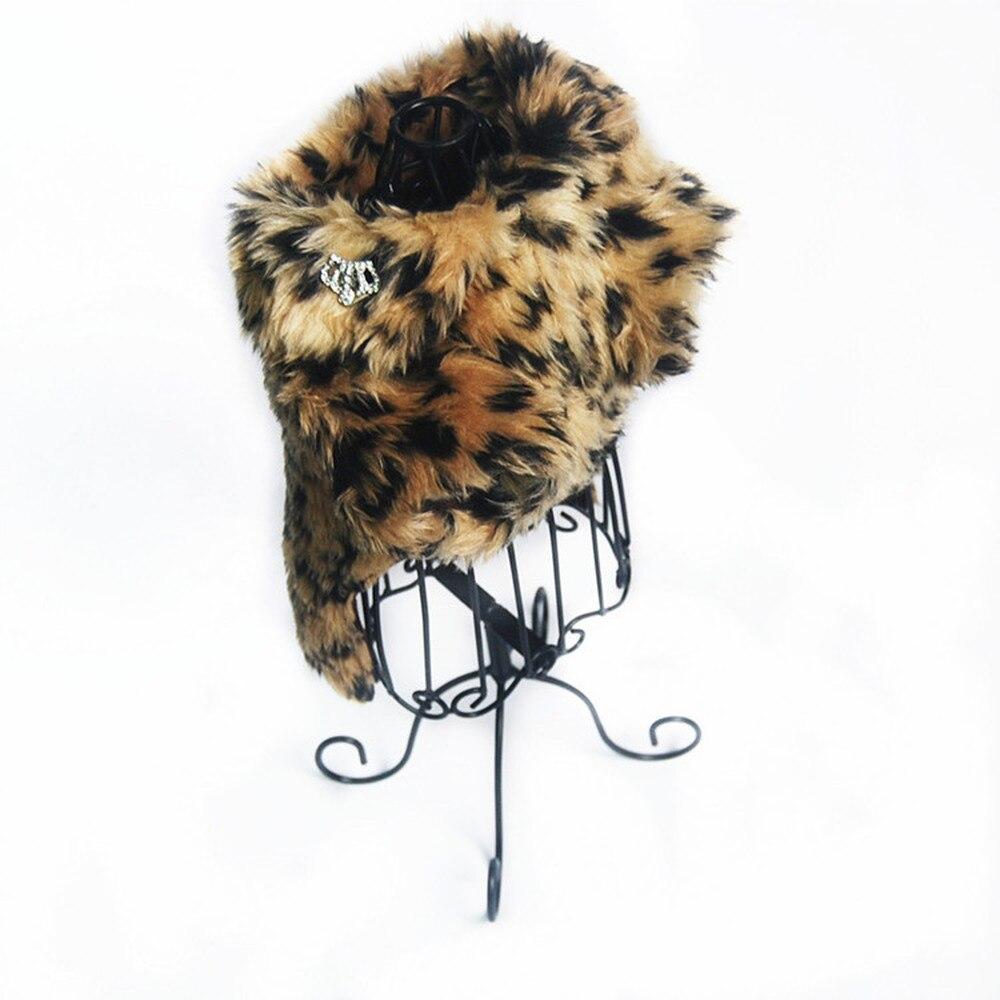 Dog Clothes Autumn Winter Leopard Cape Coat for Cats Teddy Pet Poodle Pomeranian Warm Jacket