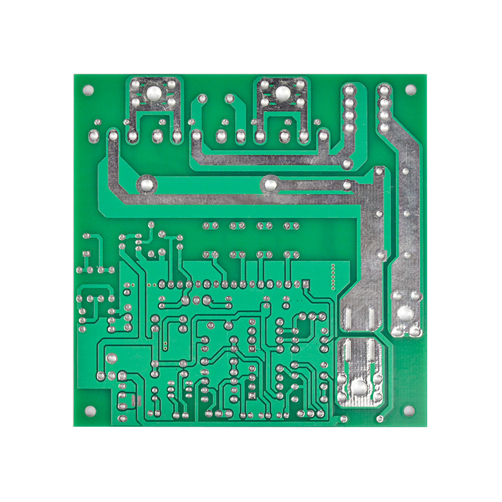 SUNYIMA Reine Sinus Welle Inverter Leeren Brett Multi Funktion Reine Sinus Welle Power Frequenz Inverter Bare PCB Board Für DIY