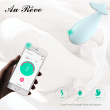Intermediate Version Love Egg Novelty Body Vibrator Vagina Massager Clitoral Stimulator Pretty Sex Toys For Woman Free Shipping