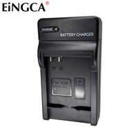 Камера Li-Ion Батарея NB-4L 6L 8L Зарядное устройство для Canon IXUS 50 55 60 65 80 75 100 I20 110 115 120 130 117 220 Цифровой Камера