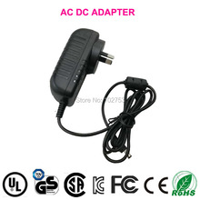 АС plug dc адаптер питания 5 В 2a 1 шт. высокого качества 10 Вт настенное крепление AU зарядное устройство 100-240 В трансформатор конвертер