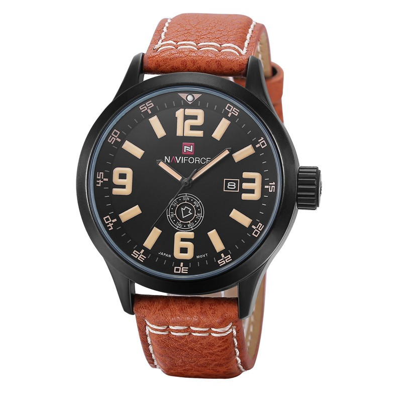 Watches-men-NAVIFORCE-brand-Quartz-watch-Leather-Fashion-Casual-reloj-hombre-Army-Military-Sport-wristwatch-relogio (3)