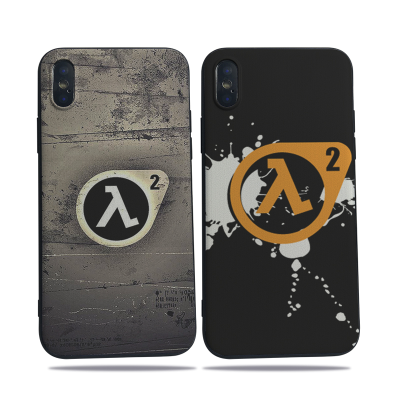 Phone Bags & Cases Half-wrapped Case Maiyaca Moons Space Man Astronaut Fashion Design Skin Thin Tpu Cell Case For Iphone 8 7 6 6s Plus X 5 5s Se 5c Case Cover High Quality