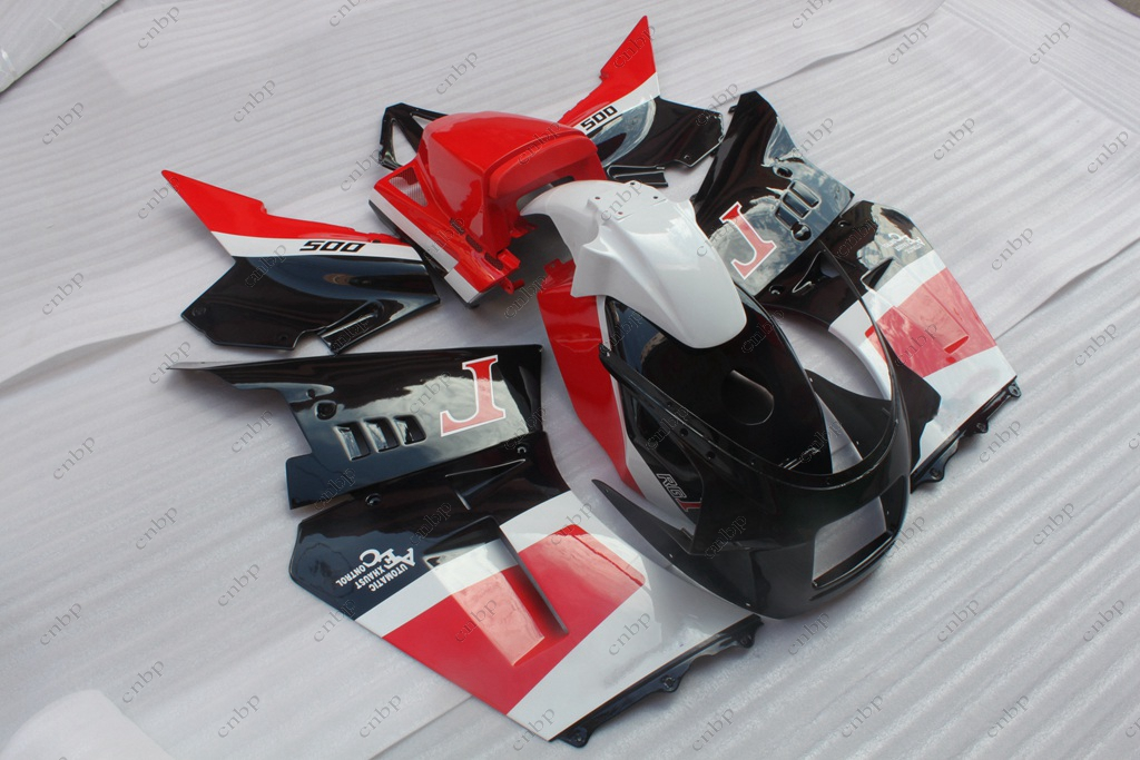 Plastic Fairings RG 500 400 1986 Abs Fairing for SUZUKI RG500 1985 1985 - 1987 Bodywork RG 500 400 1987 suzuki santana suzuki 1986