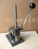 Ring Stretch REDUCER ENLARGER SIZER With DEPRESSIONS REDUCER Previous Quality